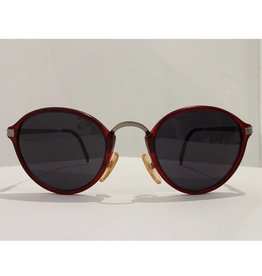 Christian Dior 2899 70's