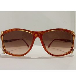 Christian Dior 2687 80's