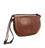 Oval Liss Bag Small