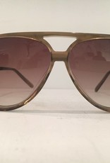 Persol 54-70