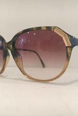 Christian Dior 2495