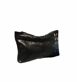 ATELIERAMSTRDM Pouch Bag