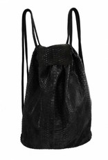 ATELIERAMSTRDM Soft Backpack