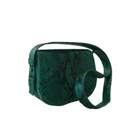 Mini Jayda Bag