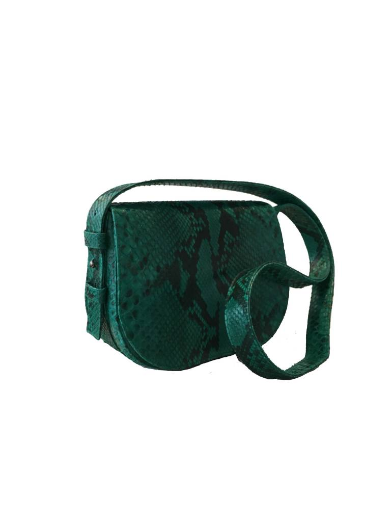 ATELIERAMSTRDM Mini Jayda Bag