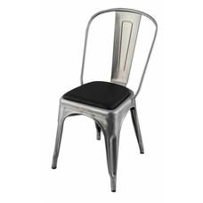 Kussen   Seatpad voor Tolix Pauchard Stoelen