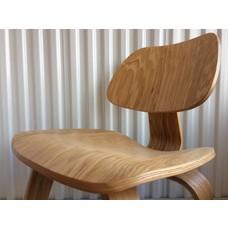 LCW Chair hoog