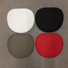 Kussens | Seatpads voor Eames | DSW, DSR Stoel