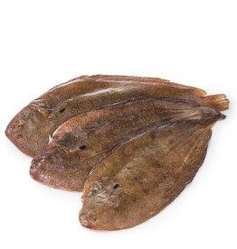 Tong, heel (per stuk ca. 350 gram)