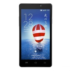 Coolpad F1 Plus