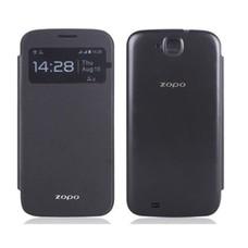 Zopo ZP990+ flipcover