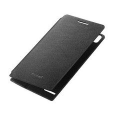 Huawei Ascend P6s flipcover