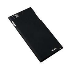 Lenovo K900 hardcase hoesje