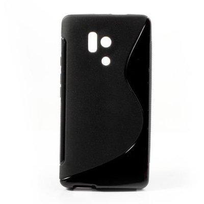 Huawei Honor 3C siliconen hoesje