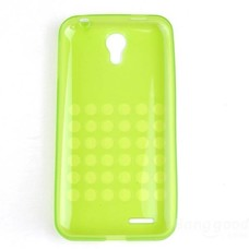 Jiayu G2f siliconen hoesje