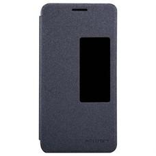 Huawei Honor 6 flipcover