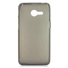 Asus Zenfone 5 siliconen hoesje