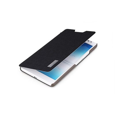 Huawei Ascend Mate 1 flipcover