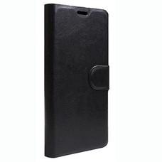 OnePlus One flipcover