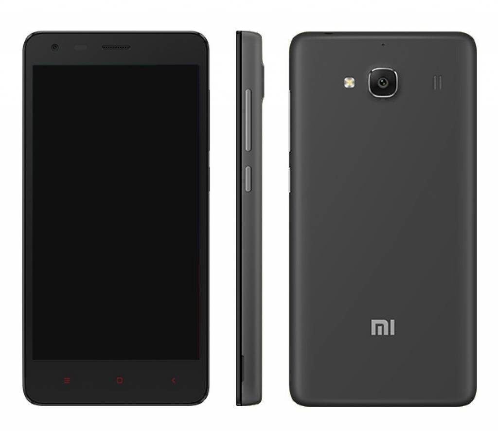 Case Design cases for a zte phone : Xiaomi Redmi 2 (Pro) nu te kopen in Nederland! - chiphone.nl