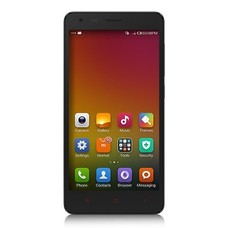 Xiaomi Redmi 2 (Pro)
