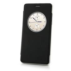Elephone P5000 flipcover