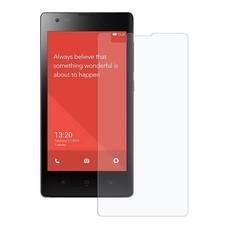 Xiaomi Redmi 1S screenprotector