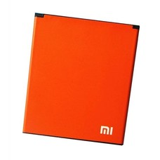 Xiaomi Redmi 1S batterij