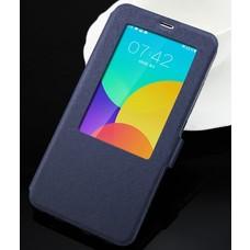 Meizu MX5 flipcover