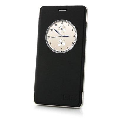 Elephone P8000 flipcover