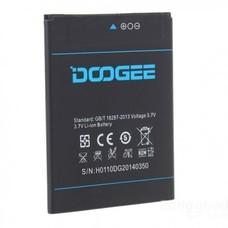 Doogee Turbo DG2014 batterij