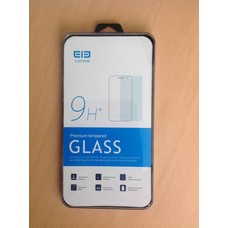 Elephone P3000(S) hard glas screenprotector