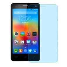 Elephone P6000 Pro screenprotector