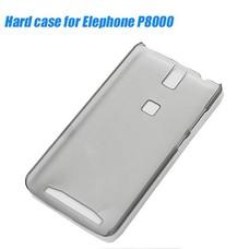 Elephone P8000 hardcase hoesje