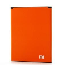 Xiaomi Note batterij