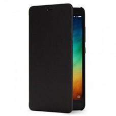 Xiaomi Redmi Note 3 flipcover