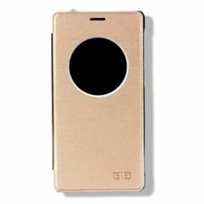Elephone Vowney flipcover