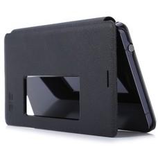 Elephone P9000 flipcover