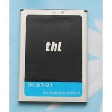 THL T100S batterij