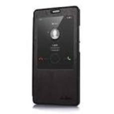 Huawei Mate 8 flipcover