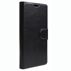 OnePlus 3 flipcover