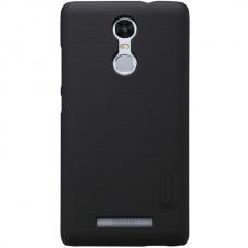Xiaomi Redmi Note 3 hardcase hoesje