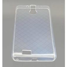 Oukitel K6000 pro siliconen hoesje