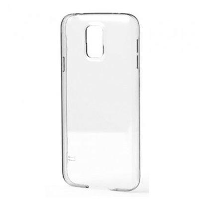 Xiaomi Redmi note 4 siliconen hoesje