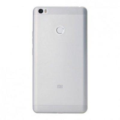 Xiaomi Mi Max2 silicone cover