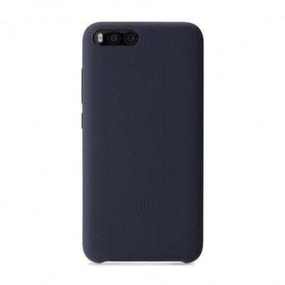 Xiaomi Xiaomi MI6 siliconen hoesje