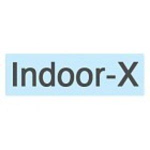 Indoor-X