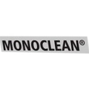 Monoclean