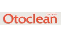 Otoclean
