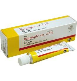 Banminth Banminth